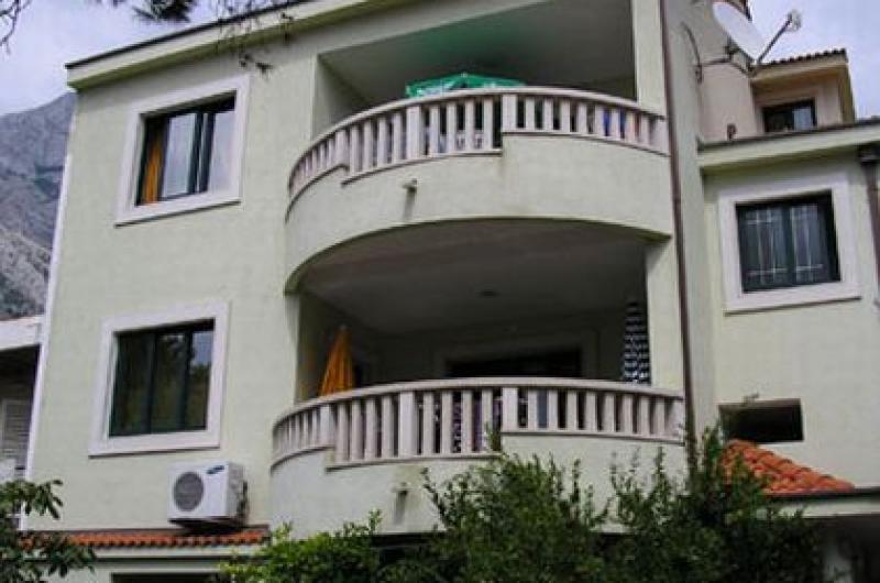 House TOPIĆ