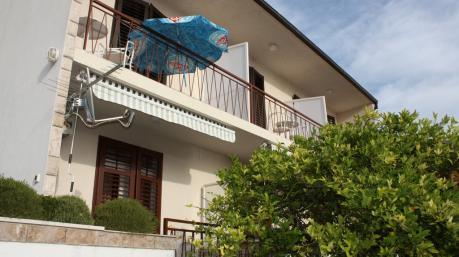 Villa Julija Brela
