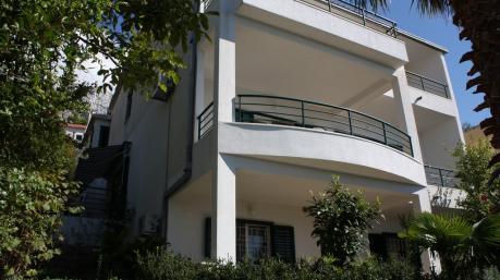 Kuća Juričić
