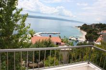 marela_zelic, villa_intrada, apartment_brela