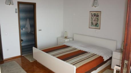 Apartmani Ojdana