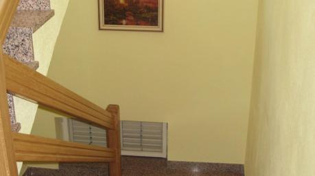 Apartmani Blaženka