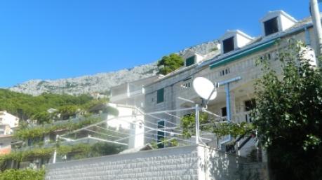 Villa Kovacic