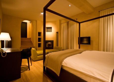 hotel kukuriku, kastav, restoran, kvarner, kukurin, smještaj, hotel, boutique hotel
