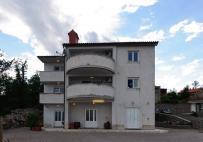 Apartman Letica*** (vl. Dušan Letica)