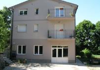 Apartman *** (vl. Vesna Vidović)