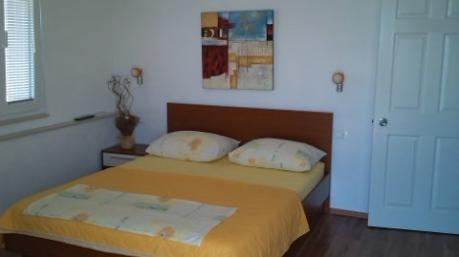 Villa Intrada