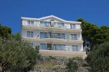 villa_issea, ante_prkic, apartment_brela, villa_brela