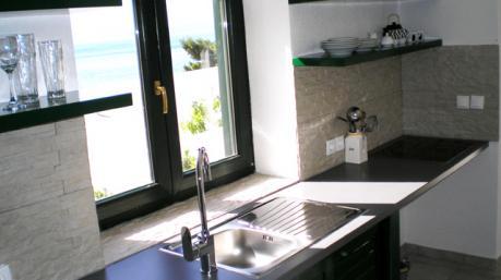 Apartments Ursus Brela