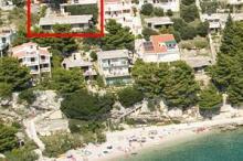 marija_zelic, apartman_brela, apartman_zelic, apartments_brela