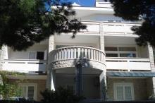villa_scit, sosic_ivica, apartments_brela, apartmani_brela