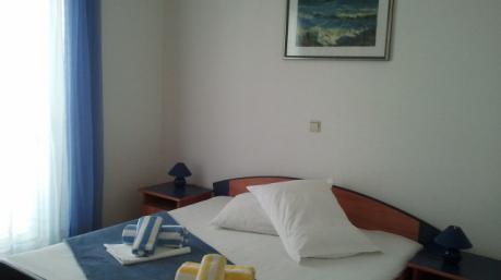 Villa Šćit