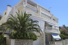 villa_perla_brela, frano_brdar, marijana_brdar, apartmani_brela, apartments brela