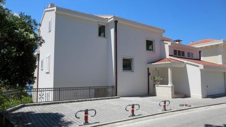 Villa Perla Brela