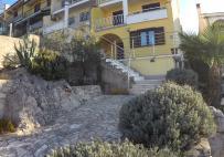 Apartman Matijević