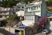 apartmani_car, drazen_carevic, apartmani_brela, apartments_brela