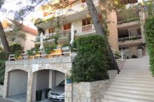 villa_karmen, sosic_karme, apartments_brela, podrace_brela