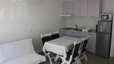 Apartmani Katara