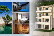 villa_tomislav_brela, villa_brela, apartments_brela, elza carevic