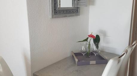 Apartmani Iris