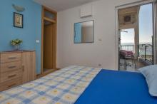 josip_ivanac, kuca_marija brela, apartments_brela