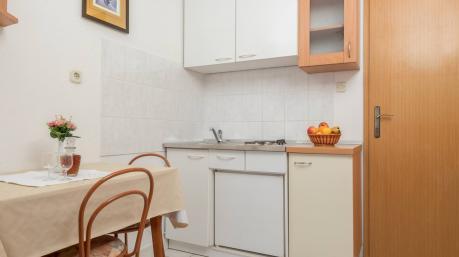 Apartmani Hrvoje