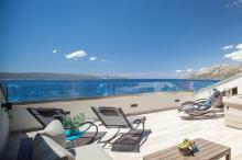 martina_vranjes, apartments_brela, apartments with pool brela