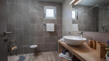 Apartments Vranješ