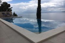 Abuela's Beach House brela, apartments_brela, lepri_ana_maria