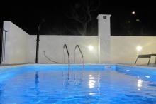 zelic_eli, villa_eli brela, apartment_brela, apartment_with_pool, swiming pool brela