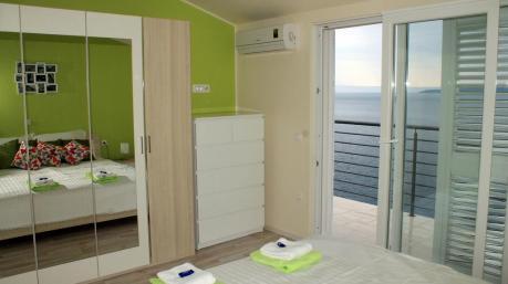 Abuela's Beach House