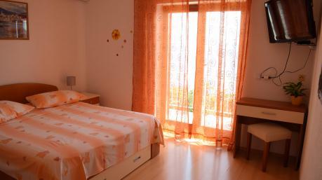 Apartman Renata Šošić