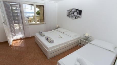 Vila Nada - Apartman 2