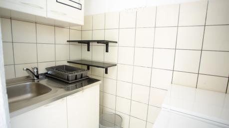 Vila Nada - Apartman 4