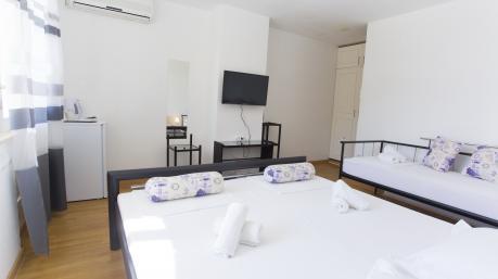 Vila Nada - Soba 1