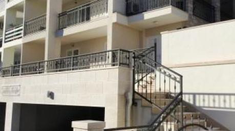 Apartmani Marija Brela
