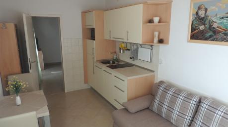 Apartmani Pervan