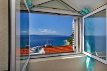 renato jozipovic, apartman_renato, apartment_brela, apartments brela