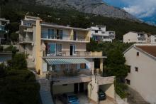villa_nede brela, ojdana_bartulovic, apartments brela, apartment brela