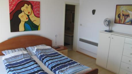Apartment Trond Tennoe