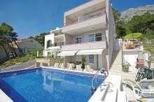 ivanka culjak brela, apartmani_mila_brela, apartments_brela, luxury apartments brela