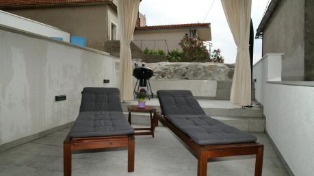 Luxury Apartment Diana