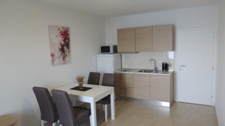 Apartmani Miona