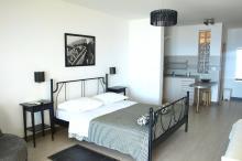 vesna_filipovic brela, vesna_apartmani, apartments_brela