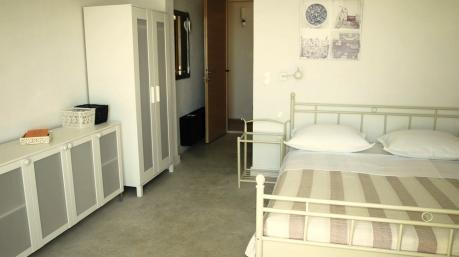 Vesna apartmani