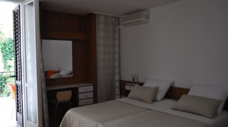 Accommodation Đurđica Šošić