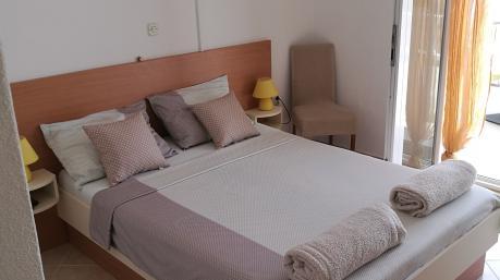 Apartmani Ivanac