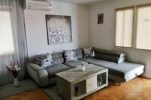 apartman_laura brela, jelena_glavic brela, apartment_brela, apartment brela