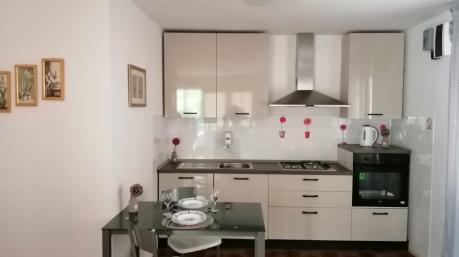 Apartman Laura