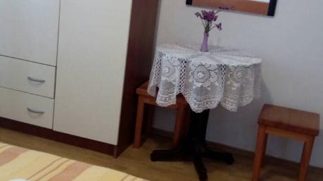 Apartman Srećko
